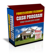 Foreclosure Trash-out Cleanup Business