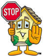 Stop Foreclosure Now!